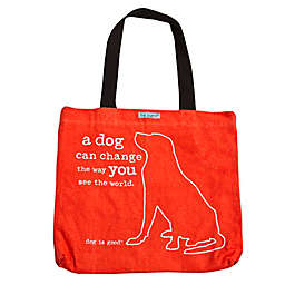 Dog is Good® 16-Inch