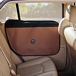 Vehicle Door Protectors