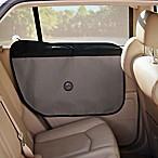 Vehicle Door Protector in Grey (Set of 2)
