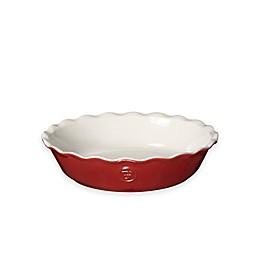 Emile Henry Modern Classics 9-Inch Pie Dish
