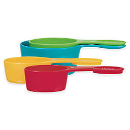 Prepworks® Measuring Cups (Set of 4)