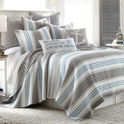 Provincetown Bedding Collection Bed Bath Amp Beyond