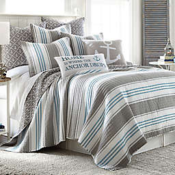 Provincetown Bedding Collection