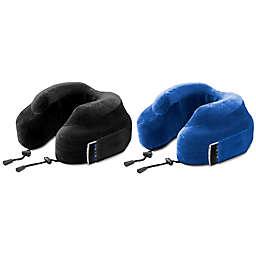 Cabeau® Memory Foam Evolution® Pillow
