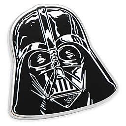 Star Wars™ Darth Vader Lapel Pin