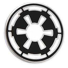 Star Wars™ Imperial Empire Lapel Pin