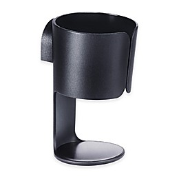 CYBEX Platinum Priam Stroller Cupholder in Black