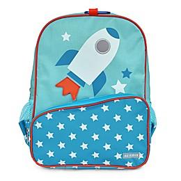 JJ Cole® Rocket Toddler Backpack