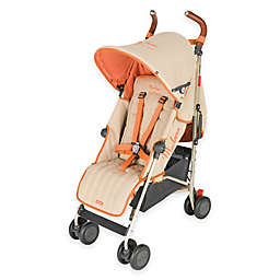 Maclaren® Scarlet Collection Quest Stroller in Linen