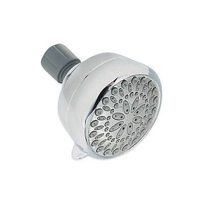 Delta Chrome 5-Spray Showerhead