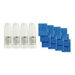 Thermacell 4-Pack Mosquito Repeller Refill