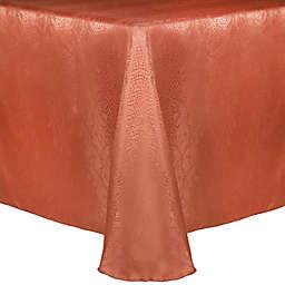 Ultimate Textile Kenya Damask Tablecloth