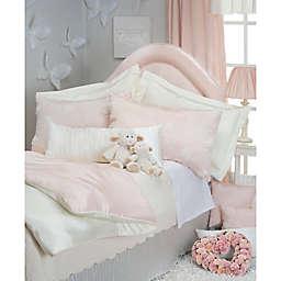 Glenna Jean Lil Princess Bedding Collection