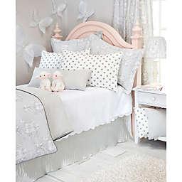 Glenna Jean Heaven Sent Bedding Collection