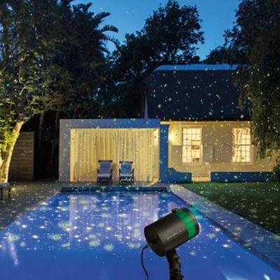 Star Shower 174 Laser Light Bed Bath Amp Beyond