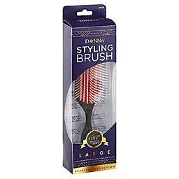 Donna Large Styling Brush