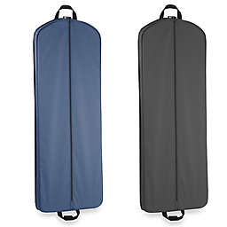 Wallybags 60 Inch Gown Length Garment Bag