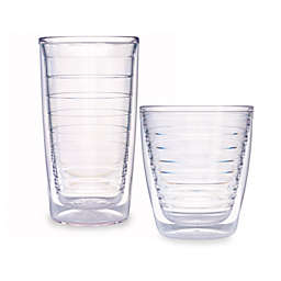 Tervis® Tumbler Clear Tumblers