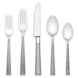 kate spade new york Wickford™ 5-Piece Flatware Place Setting
