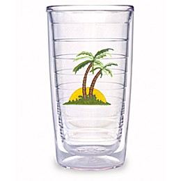 Tervis® 16 oz. Sunset Tumblers (Set of 4)