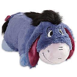 Pillow Pets® Disney® Eeyore Folding Pillow Pet