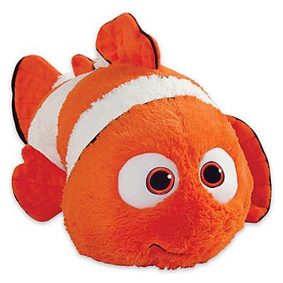 Pillow Pets® Disney® Nemo Folding Pillow Pet