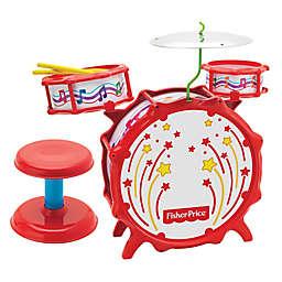 Fisher Price® Big Bang Drumset