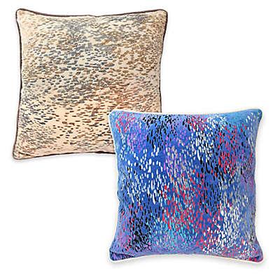 Blissliving Home® Culturas Throw Pillow
