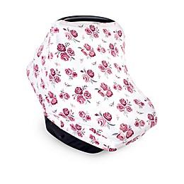 Hudson Baby® Car Seat Canopy