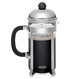 BonJour® Monet 3-Cup French Press