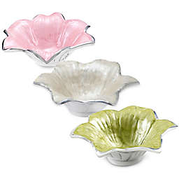 Julia Knight® Flowers Lily 4-Inch Bowl