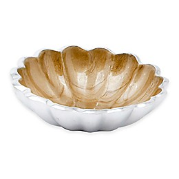 Julia Knight® Peony Petite Bowl in Toffee