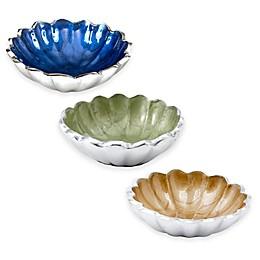 Julia Knight® Peony Petite Bowl