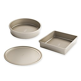 OXO Good Grips® Pro Nonstick Bakeware