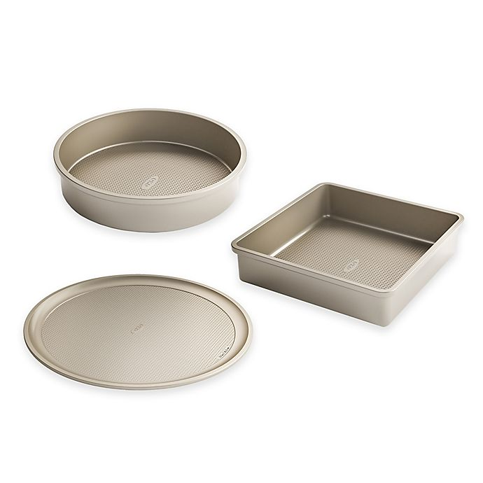Alternate image 1 for OXO Good Grips® Pro Nonstick Bakeware
