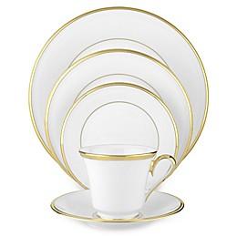 Lenox® Eternal® White Dinnerware Collection
