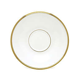 Lenox® Eternal® White Saucer