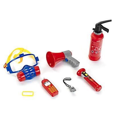 Theo Klein Fireman Set