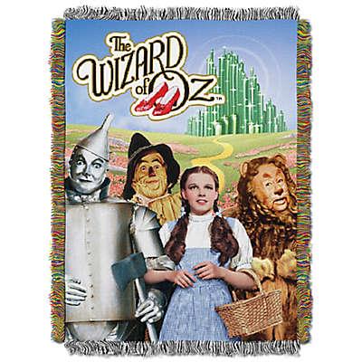 Wizard of Oz™
