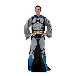 Warner Bros® Batman in Black Adult Comfy Throw™ by The Northwest Company