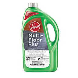 Hoover FloorMate® Multi-Floor Plus Floor Cleaning Solution