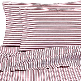 Nautica® Coleridge 200-Thread-Count Twin XL Sheet Set