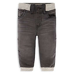 Levi's® Pebble Jogger Pant in Grey