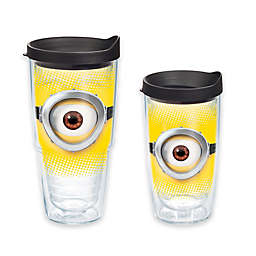 Tervis® Minions Goggles Drinkware