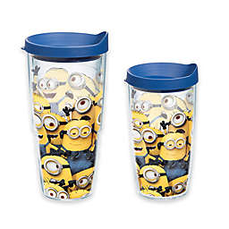 Tervis® Minions Many Drinkware