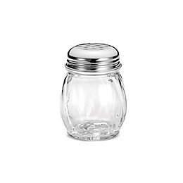 Libbey 6 oz. Cheese Shaker
