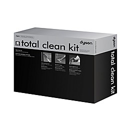 Dyson Total Clean Kit