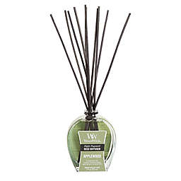 WoodWick® Applewood 7 oz. Large Home Fragrance Reed Diffuser