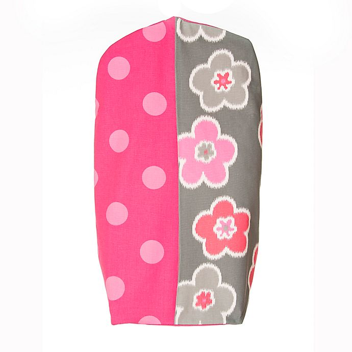 Alternate image 1 for Glenna Jean Addison Diaper Stacker