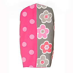 Glenna Jean Addison Diaper Stacker